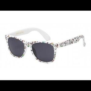 Kids Unicorn Sunglasses